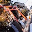 私の赤城神社 巽正和さん