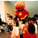 子供達のために 北川貞雄さん